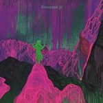 dinosaur_jr_give_a_glimpse_of_what_yer_not