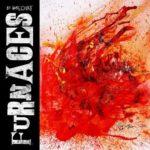 ed_harcourt_furnaces