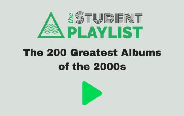 the-200-greatest-albums-of-the-2000s-1
