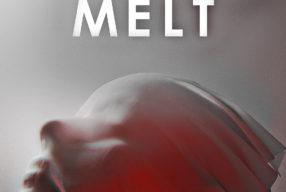 REVIEW: Boxed In – Melt (Nettwerk)