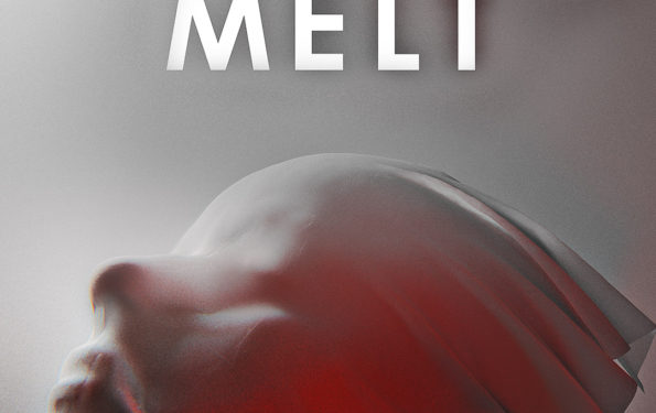 boxed_in_melt