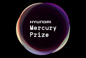 FEATURE: Mercury Prize 2016 – Preview