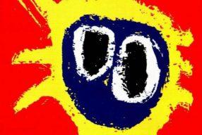 CLASSIC '90s: Primal Scream – 'Screamadelica'