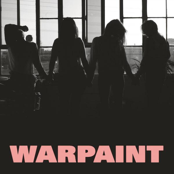 warpaint_heads_up