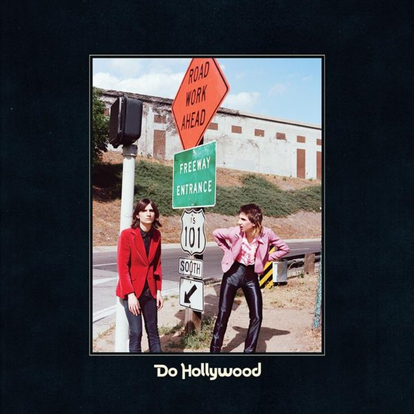 the_lemon_twigs_do_hollywood