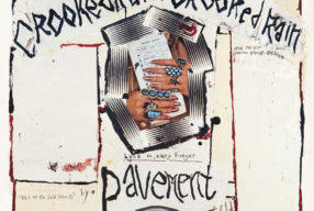 CULT '90s: Pavement – 'Crooked Rain, Crooked Rain'