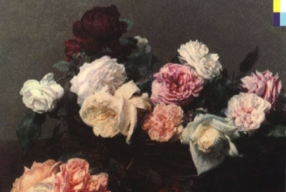 CULT '80s: New Order – 'Power, Corruption & Lies'