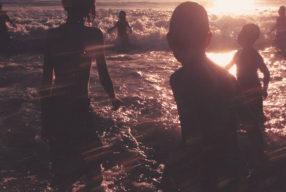 REVIEW: Linkin Park – 'One More Light' (Warner Bros. / Machine Shop)