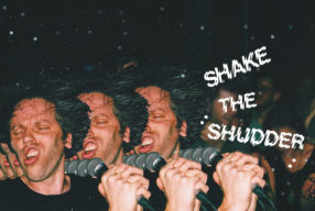 REVIEW: !!! – 'Shake The Shudder' (Warp Records)