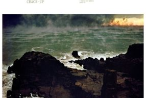 REVIEW: Fleet Foxes – 'Crack-Up' (Nonesuch)