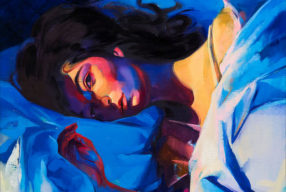 REVIEW: Lorde – 'Melodrama' (Lava / Republic)