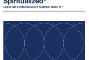 CULT '90s: Spiritualized – 'Ladies And Gentlemen We Are Floating In Space'