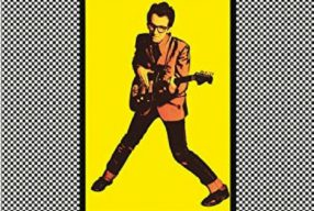 CLASSIC '70s: Elvis Costello – 'My Aim Is True'