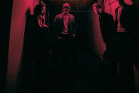 REVIEW: Foster The People – 'Sacred Hearts Club' (Columbia / Sony)