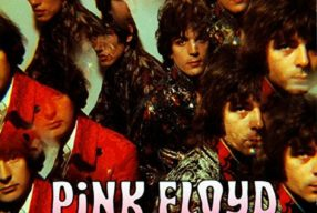 CLASSIC '60s: Pink Floyd – 'The Piper At The Gates Of Dawn'