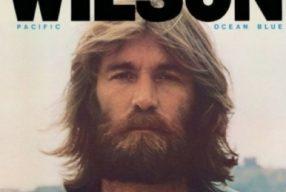 CULT '70s: Dennis Wilson – 'Pacific Ocean Blue'