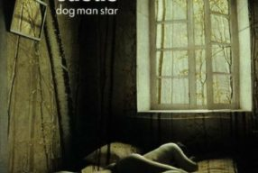CULT '90s: Suede – 'Dog Man Star'