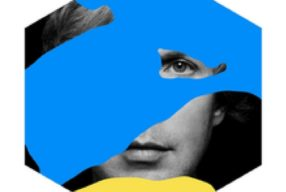 REVIEW: Beck – 'Colors' (Fonograf / Capitol)