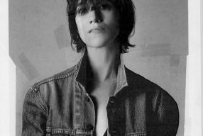 REVIEW: Charlotte Gainsbourg – 'Rest' (Because)