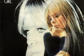 CULT '60s: Nico – 'Chelsea Girl'