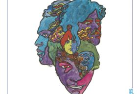 CULT '60s: Love – 'Forever Changes'