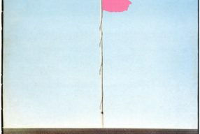 CULT '70s: Wire – 'Pink Flag'
