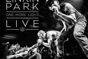REVIEW: Linkin Park – 'One More Light Live' (Warner Bros. / Machine Shop)