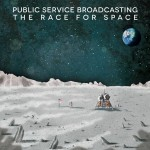 public_service_broadcasting_race_for_space