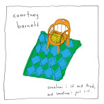 courtney_barnett_sometimes_i_just_sit_and_think_sometimes_i_just_sit