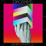 Front cover of 'Chromatics'
