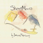 Front cover of 'Short Movie'