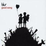blur_good_song