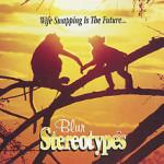 blur_stereotypes