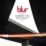 blur_under_the_westway