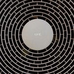 Front cover of 'Wire'