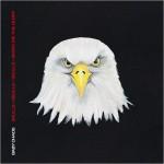 Front cover of 'Skulls, Skulls, Skulls, Show Me The Glory'