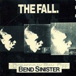 fall_bend_sinister