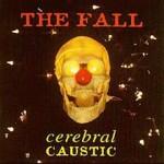 fall_cerebral_caustic