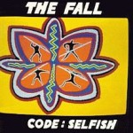 fall_code_selfish