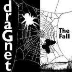 fall_dragnet
