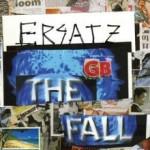 fall_ersatz_gb