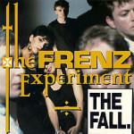 fall_frenz_experiment