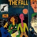 fall_grotesque