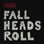 fall_heads_roll