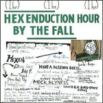 fall_hex_enduction_hour