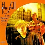 fall_i_am_kurious_oranj