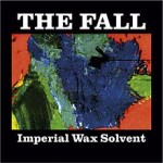 fall_imperial_wax_solvent
