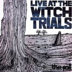 fall_live_at_witch_trials
