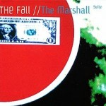 fall_marshall_suite
