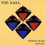 fall_middle_class_revolt